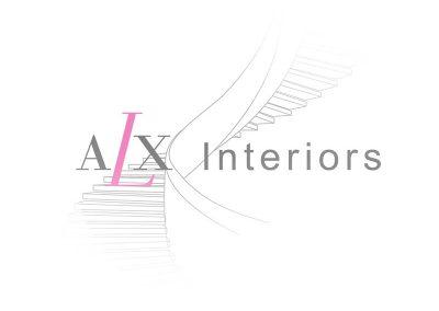 Logo Design 8