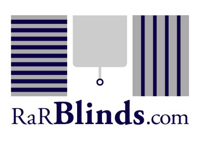 rar-blinds-logo-design-vector-tomde